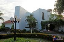 Homes for Sale in Coronado, Panamá, Panamá $3,900,000