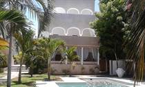 Homes for Rent/Lease in Malindi , Coast €800 monthly