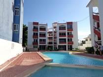 Homes for Sale in Chicxulub Puerto, Chicxulub, Yucatan $1,696,000