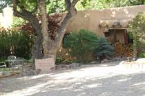 Homes for Rent/Lease in Downtown TAOS, Taos, New Mexico $285 daily