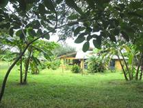 Homes for Sale in La Josefina, Tamarindo, Guanacaste $575,000