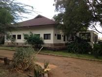 Homes for Sale in Malindi , Coast KES49,000,000