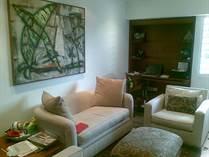 Condos for Sale in Santa Rosa De Lima, Caracas, Gran Caracas $350,000