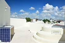 Condos for Sale in Downtown Playa del Carmen, Quintana Roo $390,000