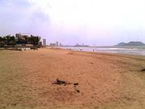 Lots and Land for Sale in Cerritos, Mazatlan, Sinaloa $4,900,000