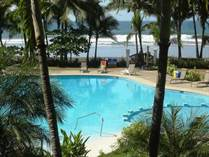 Lots and Land for Sale in Hermosa Palms, Playa Hermosa, Puntarenas $248,000