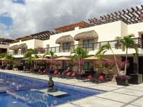 Condos for Rent/Lease in Aldea Thai, Playa del Carmen, Quintana Roo $400 daily