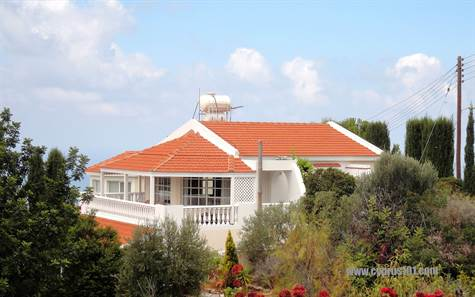 1-Tala-Villa-for-sale-Paphos
