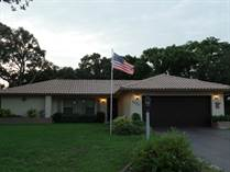 Homes for Rent/Lease in Spring Hill Unit 22, Spring Hill, Florida $1,200 one year