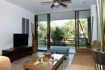 Homes for Rent/Lease in Playacar Phase 2, Playacar, Quintana Roo $1,300 one year