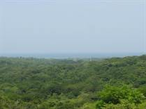 Lots and Land for Sale in Marbella, Guanacaste $850,000