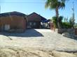 Homes for Sale in Downtown Los Barriles, Los Barriles, Baja California Sur $430,000