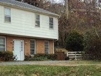 Multifamily Dwellings for Rent/Lease in Hessian Hills, Charlottesville, Virginia $1,275 monthly