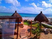 Homes for Sale in Playa del Secreto, Playa del Carmen, Quintana Roo $2,395,000