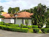 Homes for Sale in Alturas De Cariari, Cariari, Heredia $355,000