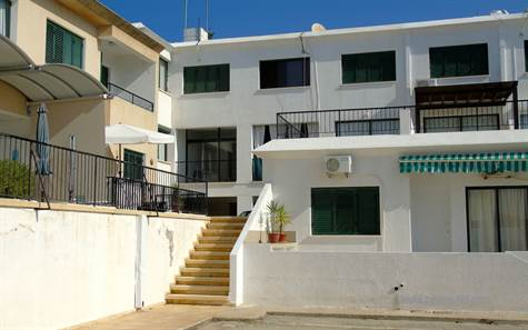 1-Kissonerga-apartment-for-sale-cyprus