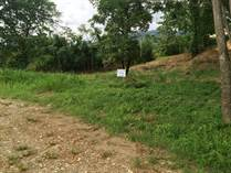 Lots and Land for Sale in Uvita, Puntarenas $49,900