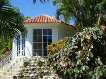 Homes for Sale in La Mulata, Sosua, Puerto Plata $100,000