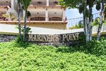 Condos for Sale in Playa Hermosa, Guanacaste $485,000