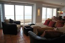 Condos for Rent/Lease in La Jolla del Mar, Playas de Rosarito, Baja California $1,350 monthly
