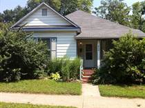 Homes for Rent/Lease in Downtown Bloomington, Bloomington, Indiana $1,250 monthly