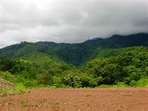 Lots and Land for Sale in Uvita, Puntarenas $115,000