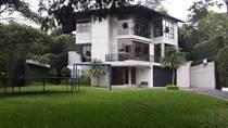Homes for Sale in Guachipelin, Escazú, San José $550,000