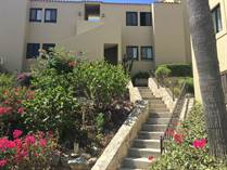 Condos for Sale in Laguna Vista, San Jose del Cabo, Baja California Sur $195,000