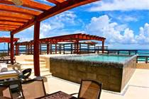 Condos for Rent/Lease in Playa del Carmen, Quintana Roo $330 daily