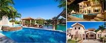 Homes for Sale in Puerto Aventuras, Quintana Roo $3,200,000