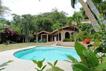 Homes for Rent/Lease in Playa Tamarindo, Tamarindo, Guanacaste $1,950 weekly