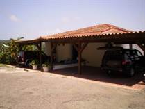 Homes for Rent/Lease in Sosua Hills , Sosua, Puerto Plata $2,000 monthly