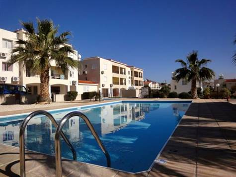 1-Peyia-apartment-for-sale-Paphos