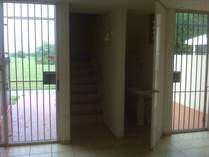 Condos for Sale in Villas del Deportivo, Cabo Rojo, Puerto Rico $100,000