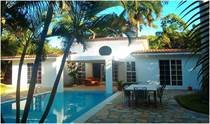 Homes for Sale in Sosua, Puerto Plata $250,000