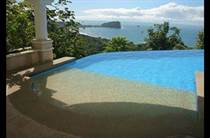 Homes for Rent/Lease in Manuel Antonio, Puntarenas $4,300 weekly