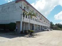 Commercial Real Estate for Sale in Belama, Belize City, Belize $0