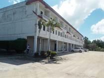 Commercial Real Estate for Sale in Belama, Belize City, Belize $0