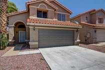 Homes for Sale in Candle Creek, Phoenix, Arizona $224,900