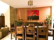 Homes for Sale in Escazú, San José $400,000
