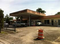 Commercial Real Estate for Sale in Bo. Anones, Las Marías, Puerto Rico $98,000