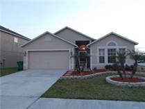 Homes for Sale in Blackstone Landing, Kissimmee, Florida $168,900