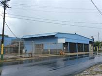 Commercial Real Estate for Sale in Bo. Candelaria Arenas, Toa Baja, Puerto Rico $1,248,000