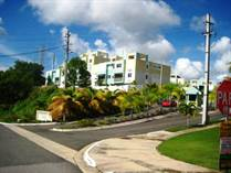 Homes for Rent/Lease in Tierra del Sol, Humacao, Puerto Rico $975 one year