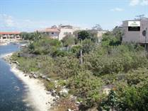 Lots and Land for Sale in Puerto Aventuras, Quintana Roo $2,000,000
