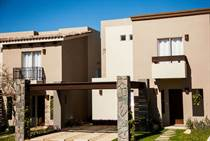 Homes for Sale in El Tezal, Cabo San Lucas, Baja California Sur $237,000