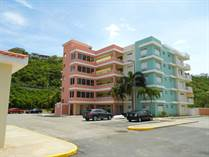 Condos for Sale in Isabela, Puerto Rico $229,000