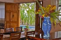 Homes for Sale in Esterillos Oeste , Esterillos Este, Puntarenas $498,000