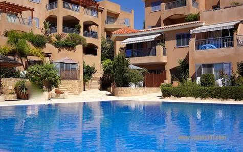 1-Peyia-apartment-paphos-cyprus