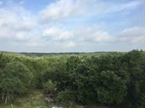 Lots and Land Sold in Legends @ Rancho Del Lago, Fischer, Texas $17,900